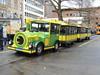DSCN0616 Wolters Reisen Köln e.K., Köln K-WW701 (Skillsbus) Tags: buses germany coaches wolters dotto landtrain internationalflickrawards