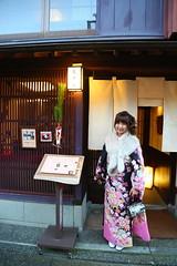 307A5210 () Tags: japan  kimono      furisoda