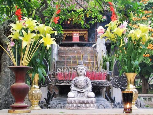 hanoi - vietnam 2010 51
