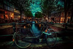 bike-ride1 (AspirePhotography1) Tags:
