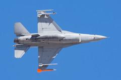 USAF F-16C 89-2012 (Josh Kaiser) Tags: usaf f16c azang 892012