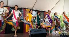 2016 Himalayan Fair (801 of 905).jpg (randandle2016) Tags: california festival berkeley dance events fair tibet event cultural himalayan 2016 himalayanfair funcheap