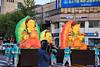 Lotus Lantern Festival 연등회 (WeeKit) Tags: korea seoul buddhasbirthday lotuslanternfestival yeondeunghoe 연등회