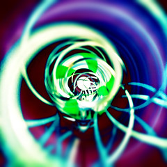 In & Around (Rantz) Tags: darwin 365 roger northernterritory mobilography tinyplanet rantz doesanyonereadtagsanymore mobilographypad2016 psad2016