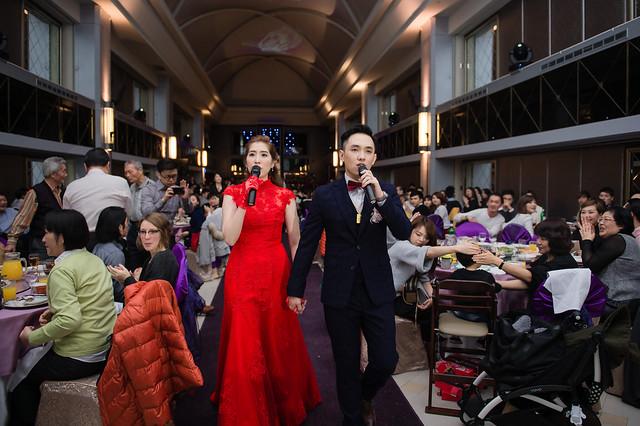 台北婚攝, 和璞飯店, 和璞飯店婚宴, 和璞飯店婚攝, 婚禮攝影, 婚攝, 婚攝守恆, 婚攝推薦-141