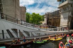 JBC_3024.jpg (Jim Babbage) Tags: summer ontario canal seasons peterborough kayaks liftlock canos krahc