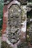 Pura Luhur Batukaru (sandorson) Tags: bali indonesia pura batukaru luhur indonézia