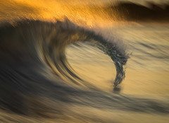 Pheonix (billycervi) Tags: wave waves waveart art surf surfing sea ocean beach longexposure landscape landscapes westernaustralia australia photography