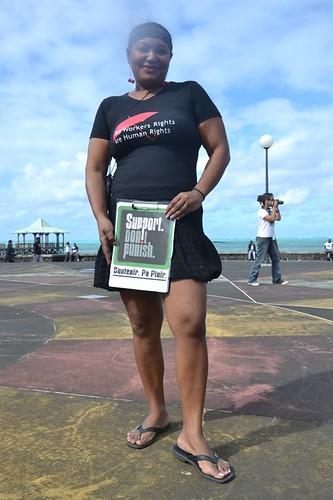 Mauritius action photos (34)