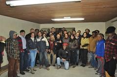 Secretrio na reunio do PSDB em Pinheiro Machado (Lucas Redecker) Tags: lucas sme machado pinheiro secretrio redecker