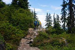 IMG_4196.jpg (Backpacking With Bacon) Tags: washington northerncascades hiking mtpilchuck granitefalls unitedstates us