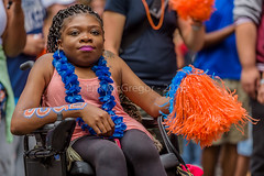 EM-160710-DisabilityPrideNYC-017 (Minister Erik McGregor) Tags: nyc newyork art festival photography march parade awareness visibility inclusion 2016 disabilitypride erikrivashotmailcom erikmcgregor 9172258963 erikmcgregor disabilitypridenyc disabilityparade