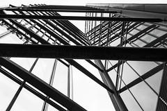 Berlijn2016-48 (A. Kornegoor) Tags: berlin monument wall holocaust charlie fernsehturm tor brandenburger concentrationcamp muur checkpoint sachsenhausen berlijn holocaustmonument concentratiekamp berlijnse