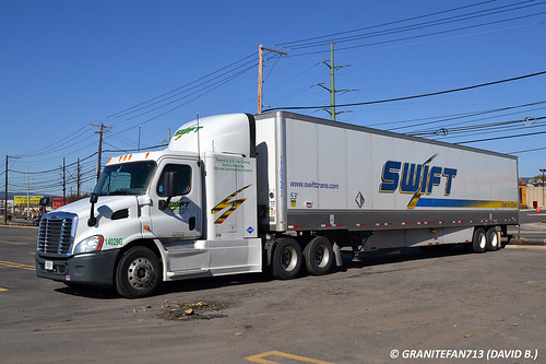 Trucktrailers blogspot moreover 2 also Interesting moreover Posts as well Interesting. on semi truck dump trailer ontario canada