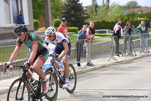 Nieuwrode junioren (345)