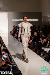 Fashion-Week-351