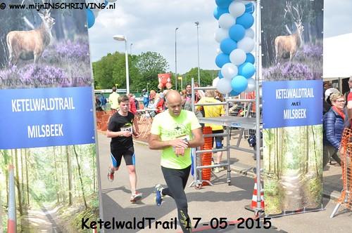Ketelwaldtrail_17_05_2015_0099