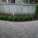 """I Pattern Patio by Greenhaven Landscapes <a style=""""margin-left:10px; font-size:0.8em;"""" href=""""http://www.flickr.com/photos/117326093@N05/17164045767/"""" target=""""_blank"""">@flickr</a>"""