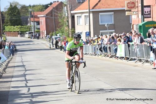 Nieuwrode junioren (433)