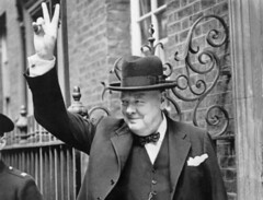 10 Unsettling Theories Of The Weird Aleister Crowley (smhesaplari1118) Tags: weird unsettling crowley aleister theories