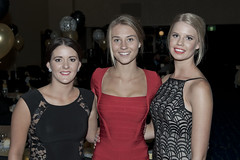 St Alberts Parents Dinner    27 (David Elkins Photography Australia) Tags: