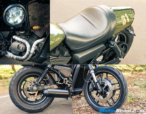 Motomiu-Harley-Davidson-Street-750-05