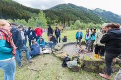 20150524_thescoutingdead_162235_ros.jpg (The Scouting Dead) Tags: austria ranger rover scouts steiermark workshops raro pfadfinder mautern pfadfinderinnen bundespfingsttreffen thescoutingdead