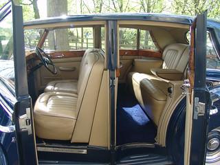 554LOR-Rolls_Royce-15