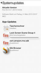 "Amazon Fire Phone Screenshots • <a style=""font-size:0.8em;"" href=""http://www.flickr.com/photos/91479278@N07/18127838165/"" target=""_blank"">View on Flickr</a>"