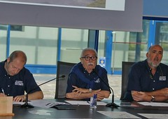 Conferenza Stampa 30.05.2015