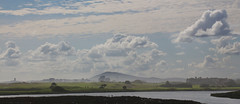 Milnerton Golf Course1 (Campingandhiking) Tags: clouds lagoon golfcourse milnerton westerncape woodbridgeisland pandaonflickr