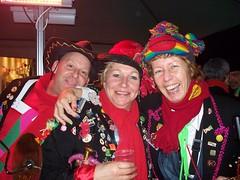 carnaval 2014 030