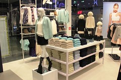 f21_russia_opening (28)