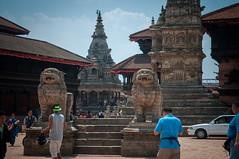 20042015-DSC_8695.jpg (seb.grd) Tags: nepal vacances np bhaktapur npal centralregion