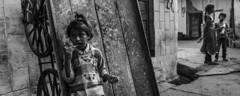 (ayashok photography) Tags: bw india monument asian blackwhite nikon asia indian taj tajmahal agra desi bnw bharat bharath desh barat cwc uttarpradesh yamuna barath mugal 2013 shajahan ayashok nikond700 tokina1735mm chennaiweekendclickers ayashokphotography mehtabbaghgarden