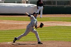 Randy LeBlanc 006(002) (mwlguide) Tags: nikon baseball michigan may lansing leagues d300 2016 midwestleague cedarrapidskernels lansinglugnuts 3121 nikond300