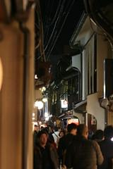 20151128-Japan-0088 (FiferJanis) Tags: stella japan golden alley kyoto pavilion riverwalk pontocho gosho kondo