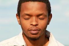 IMG_0385 (YOMOSA Film Company) Tags: africa people black sexy history virginia truth african rt woodbridge dumfries quantico nubian dalecity kemet yomosa sammoto nubianknowledgenetwork johntumutinganga