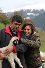 IMG_5959 @ Valleys, Switzerland Oct.2015 (Leeloo Lina) Tags: travel family nature switzerland paisaje montaas valleys