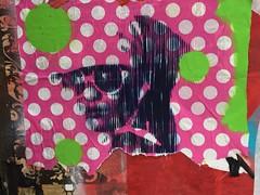 Mr. Fahrenheit, London (steckandose.gallery) Tags: uk streetart london pasteup art stencil super urbanart installation shoreditch funk hyper hackney bricklane mfh fashionstreet eastlondon redchurchstreet stencilgraffiti 2016 sclaterstreet boundarystreet hyperhyper streetartlondon spittafield mrfahrenheit mfhmrfahrenheitmrfahrenheitursopornobabysoloshow redchurchstreetlondonukeastlondonhackneyshorditch streetarturbanartart steckandose steckandosegallery cigarcoffeeyesursopornobaby