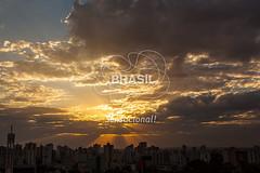 CO_Goinia0213 (Visit Brasil) Tags: pordosol sol horizontal arquitetura brasil skyline goinia panormica semgente centrooeste diurna