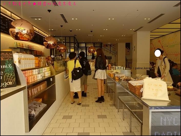 東京甜點DOMINIQUE ANSEL BAKERY (2).JPG