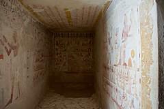 Egitto, Luxor le tombe dei nobili 114 (fabrizio.vanzini) Tags: luxor egitto 2015 letombedeinobili