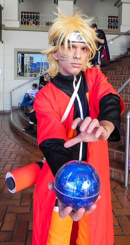 17-pira-anime-fest-especial-cosplay-37.jpg