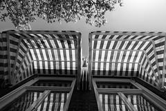 blinds (Nickz3) Tags: denhaag lente zon stad 2016 zonnig