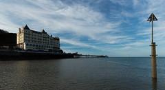 Photo of Llandudno Grand Hotel and Pier (IMG_4651)