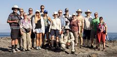 P4243331 (olavagnar) Tags: island islands ecuador do pacific darwin olympus galapagos charlesdarwin pacificocean to equator archipelago 2016 galpagos galapagosislands galpagosislands archipilagodecoln islasgalpagos galpagosnationalpark galpagosmarinereserve