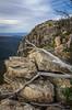 Booroomba Rocks (photo obsessed) Tags: australia canberra act oceania australiancapitalterritory namadginationalpark booroombarocks