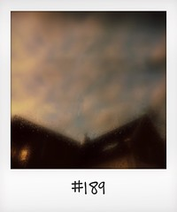 """#DailyPolaroid of 4-4-16 #189 • <a style=""""font-size:0.8em;"""" href=""""http://www.flickr.com/photos/47939785@N05/26880569640/"""" target=""""_blank"""">View on Flickr</a>"""