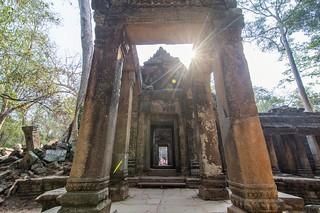 angkor - cambodge 2016 107